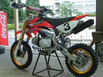 http://www.live-247.com/103/imagez/2006_0712_B-thumb.jpg
