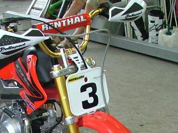 http://www.live-247.com/103/imagez/2006_0712_H-thumb.jpg