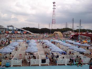 http://www.live-247.com/103/imagez/2006_0814_A-thumb.jpg