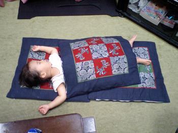 http://www.live-247.com/103/imagez/2006_0820_A-thumb.jpg