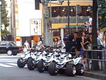 http://www.live-247.com/103/imagez/2006_0824_B-thumb.jpg