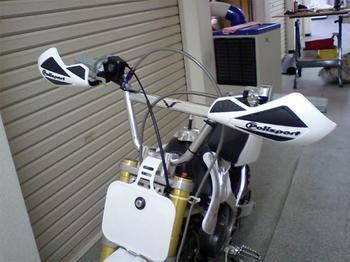 http://www.live-247.com/103/imagez/2006_0912_C-thumb.jpg