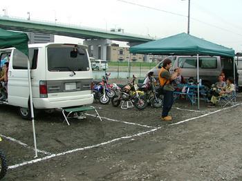 http://www.live-247.com/103/imagez/2006_0916_G-thumb.jpg