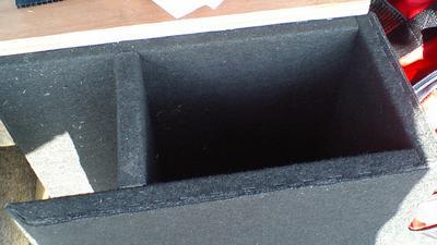 http://www.live-247.com/103/imagez/2006_1016_E-thumb.jpg
