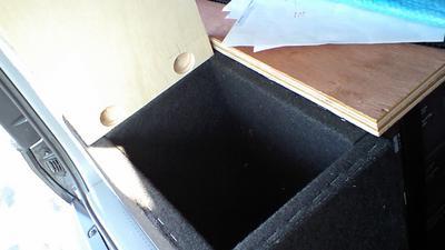 http://www.live-247.com/103/imagez/2006_1016_G-thumb.jpg