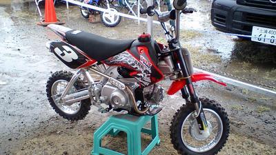 http://www.live-247.com/103/imagez/2006_1029_E-thumb.jpg