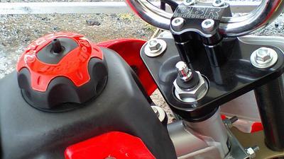 http://www.live-247.com/103/imagez/2006_1029_G-thumb.jpg