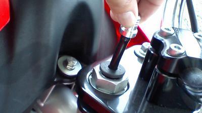 http://www.live-247.com/103/imagez/2006_1029_H-thumb.jpg