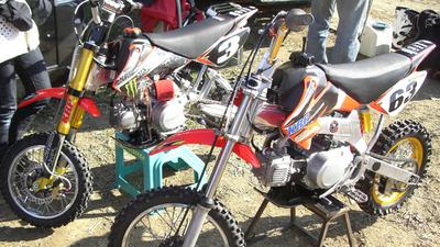 http://www.live-247.com/103/imagez/2006_1223_J-thumb.jpg