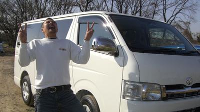 http://www.live-247.com/103/imagez/2006_1223_O-thumb.jpg