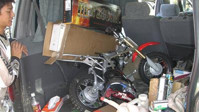 http://www.live-247.com/103/imagez/2006_1223_P-thumb.jpg