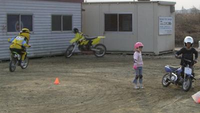 http://www.live-247.com/103/imagez/2007_0103_1E-thumb.jpg