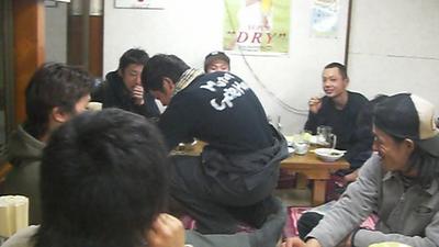 http://www.live-247.com/103/imagez/2007_0211_E-thumb.jpg