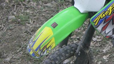 http://www.live-247.com/103/imagez/2007_0217_G-thumb.jpg