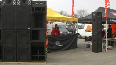 http://www.live-247.com/103/imagez/2007_0303_G-thumb.jpg