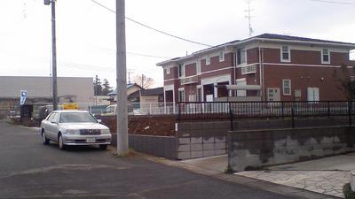 http://www.live-247.com/103/imagez/2007_0409E-thumb.jpg
