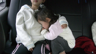 http://www.live-247.com/103/imagez/2007_0409G-thumb.jpg