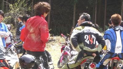 http://www.live-247.com/103/imagez/2007_0411D-thumb.jpg
