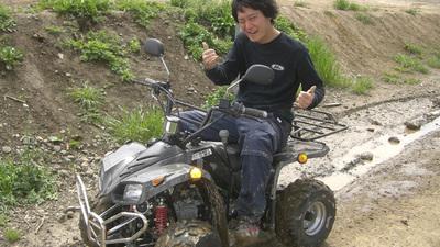 http://www.live-247.com/103/imagez/2007_0421_B-thumb.jpg