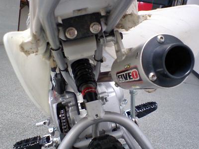 http://www.live-247.com/103/imagez/2007_0529_D-thumb.jpg