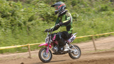 http://www.live-247.com/103/imagez/2007_0603_C-thumb.jpg