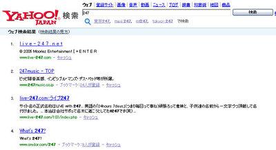 http://www.live-247.com/103/imagez/2007_0710_B-thumb.jpg