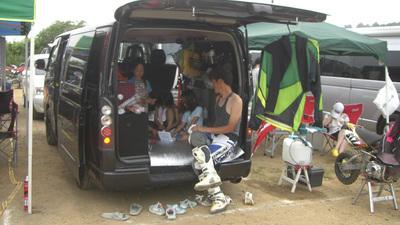 http://www.live-247.com/103/imagez/2007_0729_B-thumb.jpg