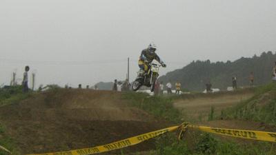 http://www.live-247.com/103/imagez/2007_0729_E-thumb.jpg