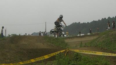 http://www.live-247.com/103/imagez/2007_0729_F-thumb.jpg
