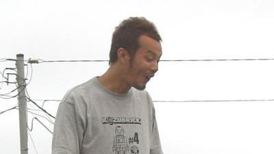 http://www.live-247.com/103/imagez/2007_0729_J-thumb.jpg