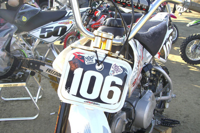 http://www.live-247.com/103/imagez/CIMG2007-thumb.jpg