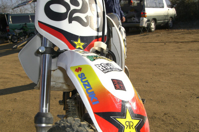 http://www.live-247.com/103/imagez/CIMG2011-thumb.jpg