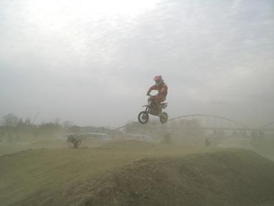 http://www.live-247.com/103/imagez/CIMG2449-thumb.jpg